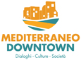 Mediterraneo_Downtown