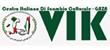 CENTRO ITALIANO DI SCAMBI CULTURALI – VIK