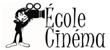 École Cinéma - Napoli