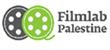 Filmlab
