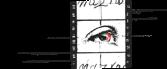 nazra-logo-documenti