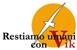 Restiamo Umani con Vik - Venezia