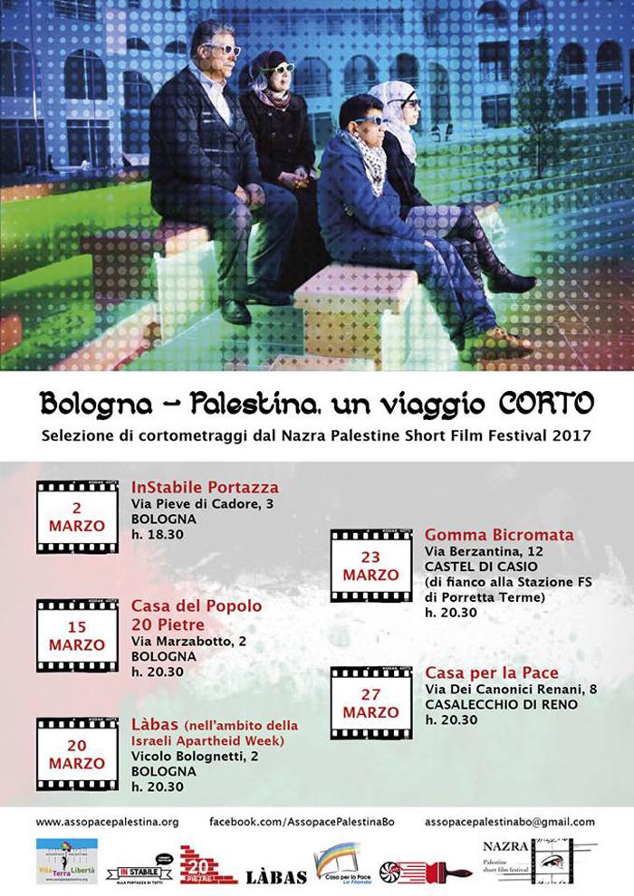 Bologna2_29214757_763865677136412_7214000471076241408_n