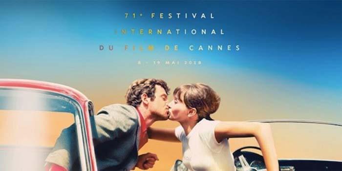 Cannes1 copia