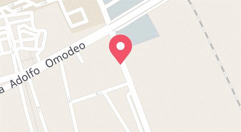 Bari Locandina Nazra-MAPPA.jpg