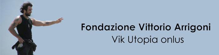 Fondazione Vik_articolo sito