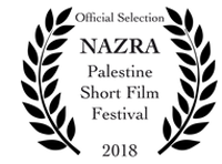 Official Selection Alloro-rgb per SITO.png