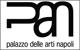 PAN Napoli