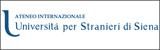 Ateneo Internazionale-Siena