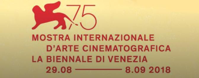 banner-cinema