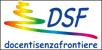 DSF_marchio_blu_tr