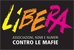 Libera - Catania