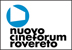 Nuovo cineforum Rovereto