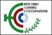Rete ECO_logo_eco