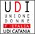 UDI - Catania