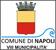 Comune di Napoli-8