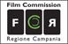 Film Commission