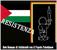 Rete Palestina Roma