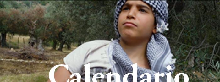 Banner Calendar SITO