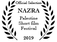 Official Selection Alloro