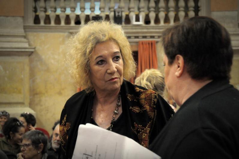 Egidia Beretta